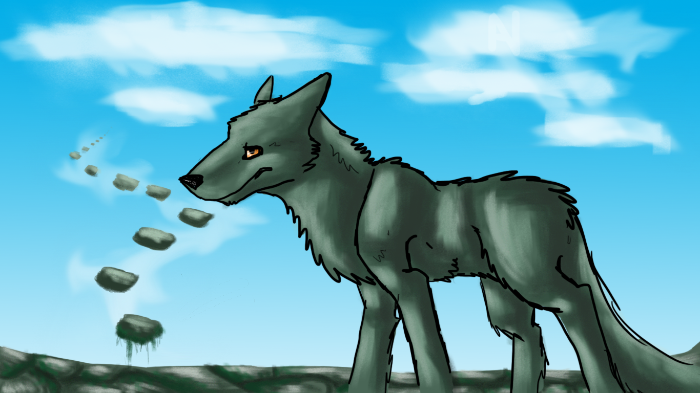 sky_road_by_nessie904-d7kvolg.png