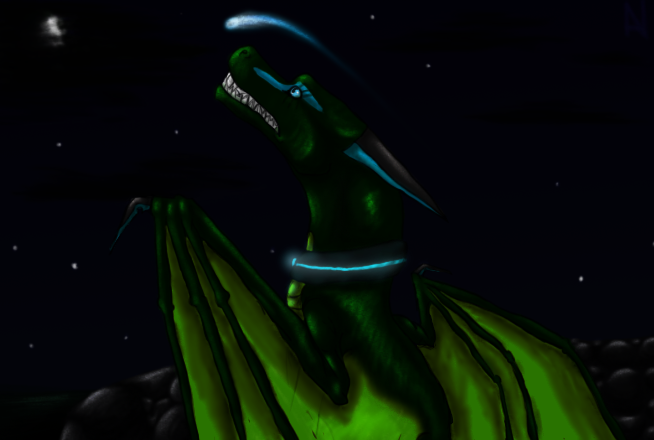 __what___the_______at_by_nessie904-d7qsplw.png