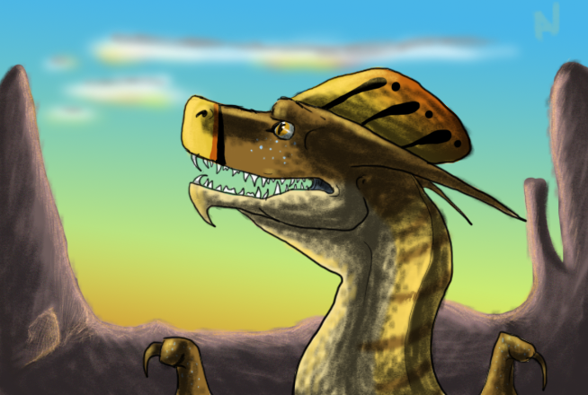 __ryszard___at_by_nessie904-d7r1cxi.png