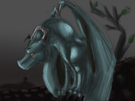 sketch_by_nessie904-d7rr6qp.png