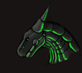 pradawny_by_nessie904-d7v40n9.png