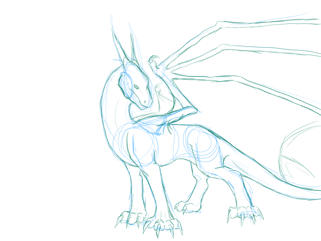 dragon_new_style_by_nessie904-d7vy1hj.png