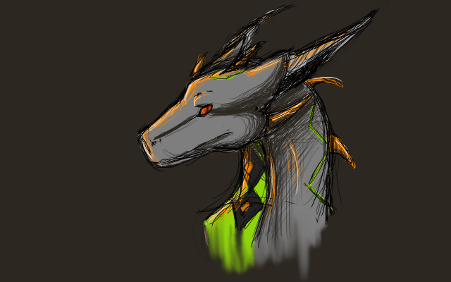 igg_by_nessie904-d7wzdh0.png