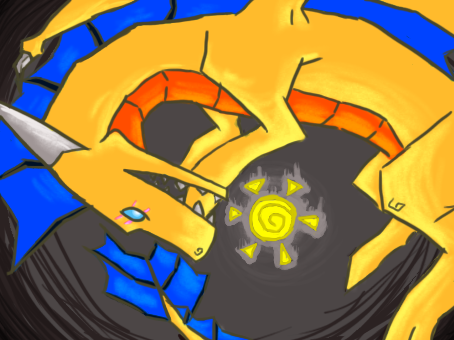 sun_eater_by_nessie904-d7y6ax6.png