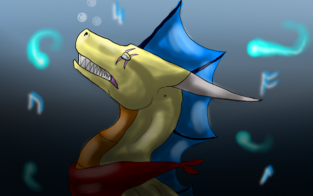 _m_drowning_in_the_waters_of_my_soul_by_nessie904-d7ybf2e.png