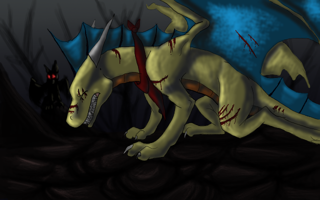 breaking_the_habit_by_nessie904-d81kmvf.png