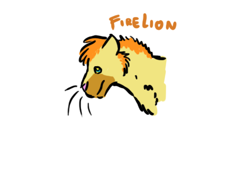 fire_by_nessie904-d82k0ha.png