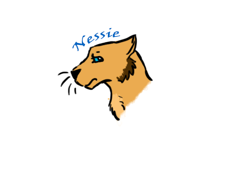 nessie_by_nessie904-d82k0my.png