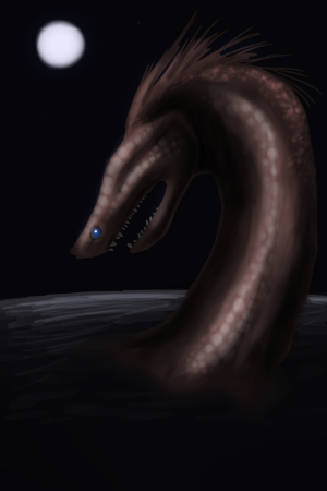 szit_by_nessie904-d8m2tud.png