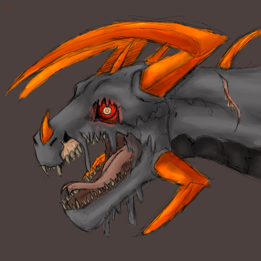 zombie_by_nessie904-d9kogy7.png