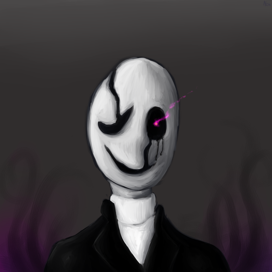 the_man_who_speaks_in_hands_by_nessie904-d9oj3gb.png