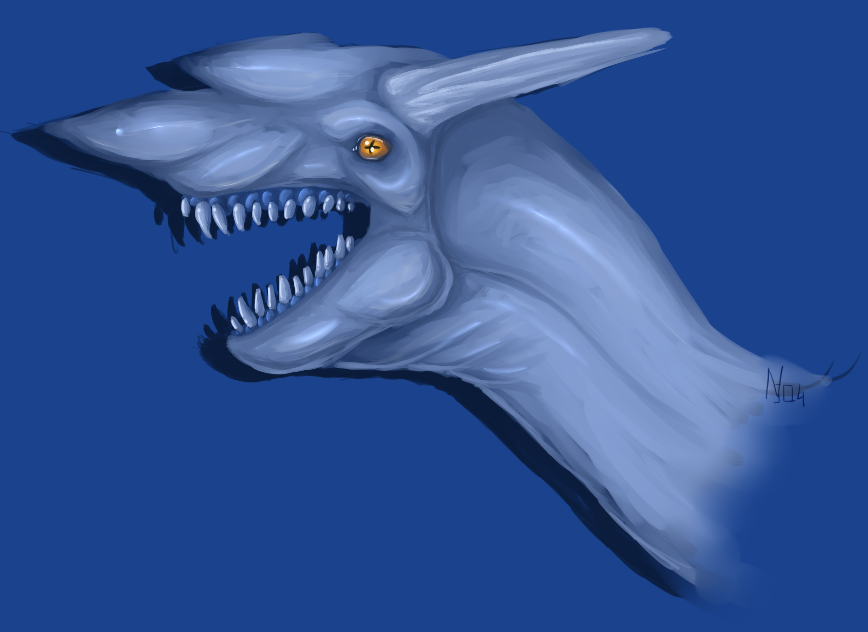 shark_by_nessie904-d9q0ola.png