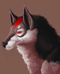 Woof [PC]