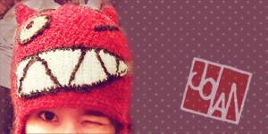 JoJoCookie-Chan's Profile Picture