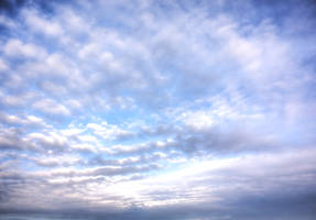 cloud stock by mindym306