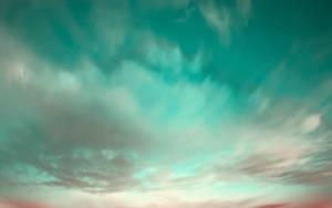 Sky Stock by mindym306