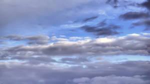 sky stock 5