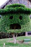 Strange Tree 2