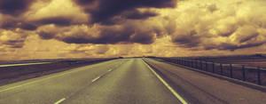 Highway Stock
