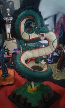 ShenLong