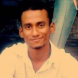 tauqu33r's Profile Picture