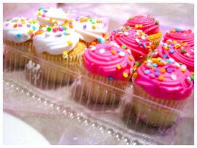 cupcakes again by lunascissorhands