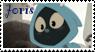 Dofus: Joris Stamp by Avi-the-Avenger