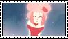 Lou Stamp by Avi-the-Avenger