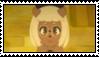 Julie Stamp by Avi-the-Avenger