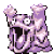 Grimer: Arms Up by Avi-the-Avenger