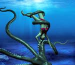 tentacles 7