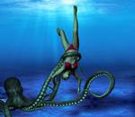 tentacles 10 (last)