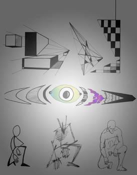 Trickonometry