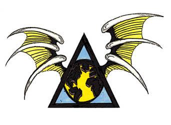 Alliance by fyshbowl