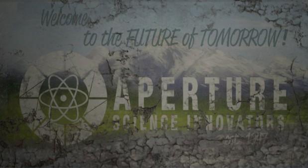 wallpaper aperture science innovators - photo #34