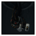 Glados' Stamp by UnionPacific4012