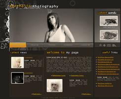 Portfolio Photography by Pullus
