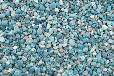 Loose Stone Texture