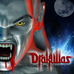 Drakullas Logo 74x74 by drakullas