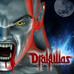 Drakullas Logo 74x74 by drakullas