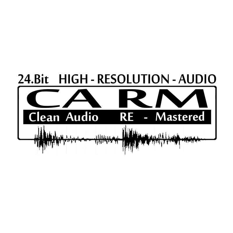 how to clean audio fk