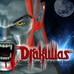 drakullas SUPER ID 74 74 by drakullas