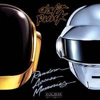 Daft-Punk-Random-Access-Memories-(CARM)Cover