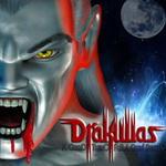 Drakullas Logo 150p