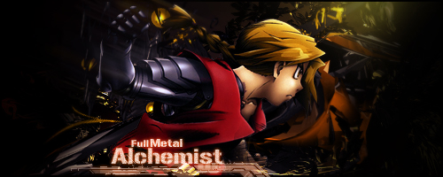 Clifford Spencer Full_metal_alchemist_signature_by_wajeeh4616-d56yqs3