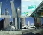 Urbanize Deux