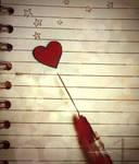 One I love by GabiiRain