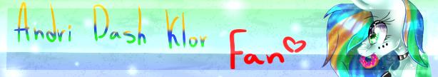 [G] Andri Dash Klor Fan Button by AlfaAnamy222