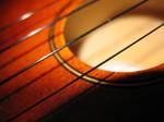 Strings by johnhmaloney