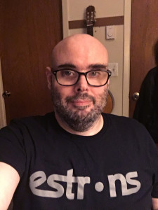 johnhmaloney's Profile Picture